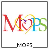 MOPS-Icon2-2.jpg