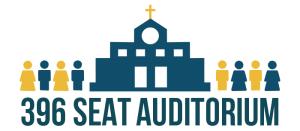 CC_RB-Auditorium-300x131-1.png