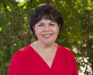 Lori Rase