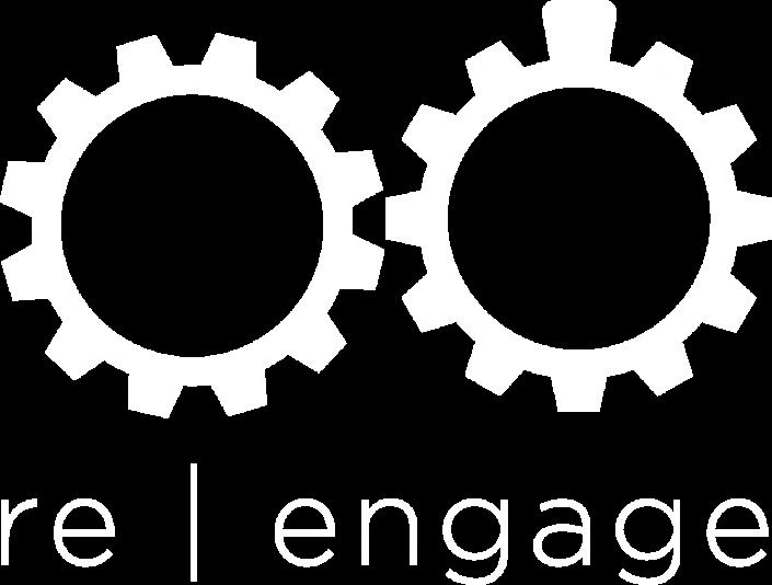 ReEngage-Logo-705x534.png