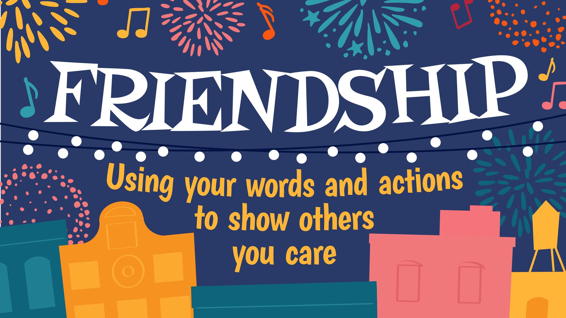 Friendship-1.jpg