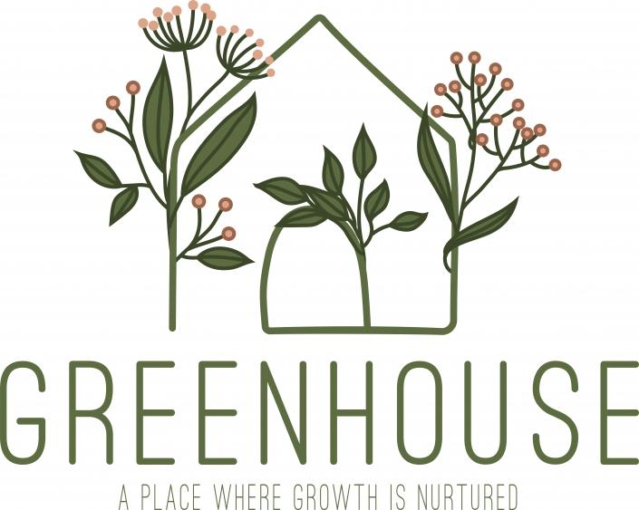 Greenhouse-Logo-002-705x563.jpg