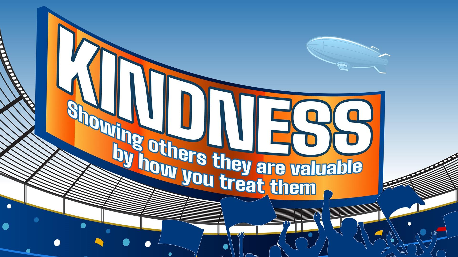 kindness2.jpg