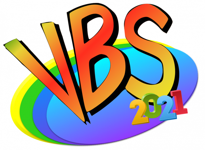 VBS-2021-705x519.png
