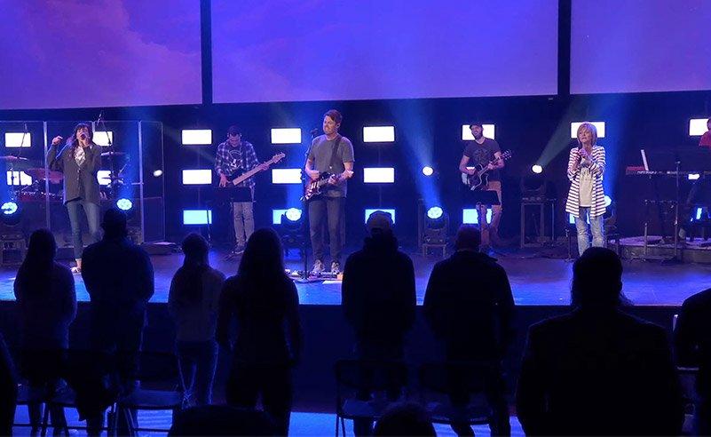 worship-service.jpg