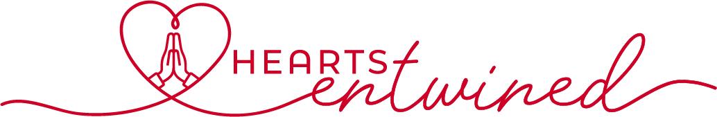 HeartsEntwined-Logo.jpg
