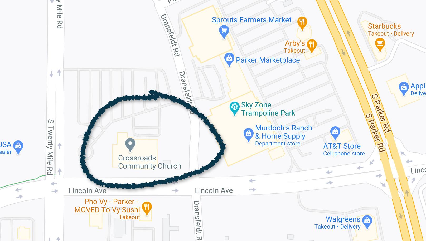 crossroads-map.jpg