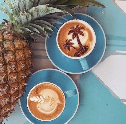 tropical_coffee.jpg