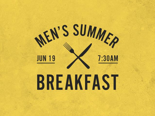 Mens-SummerBreakfast-Web-1.jpg