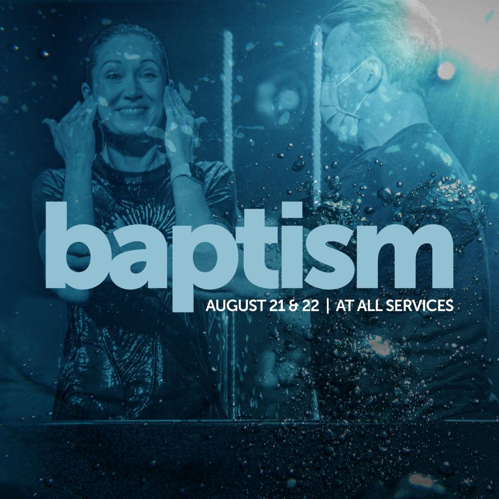 Social-Baptism-2048x2048 (3)
