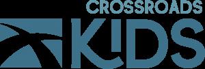 CR-Kids-Icon