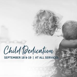 Social-ChildDedication-2048x2048 (2)