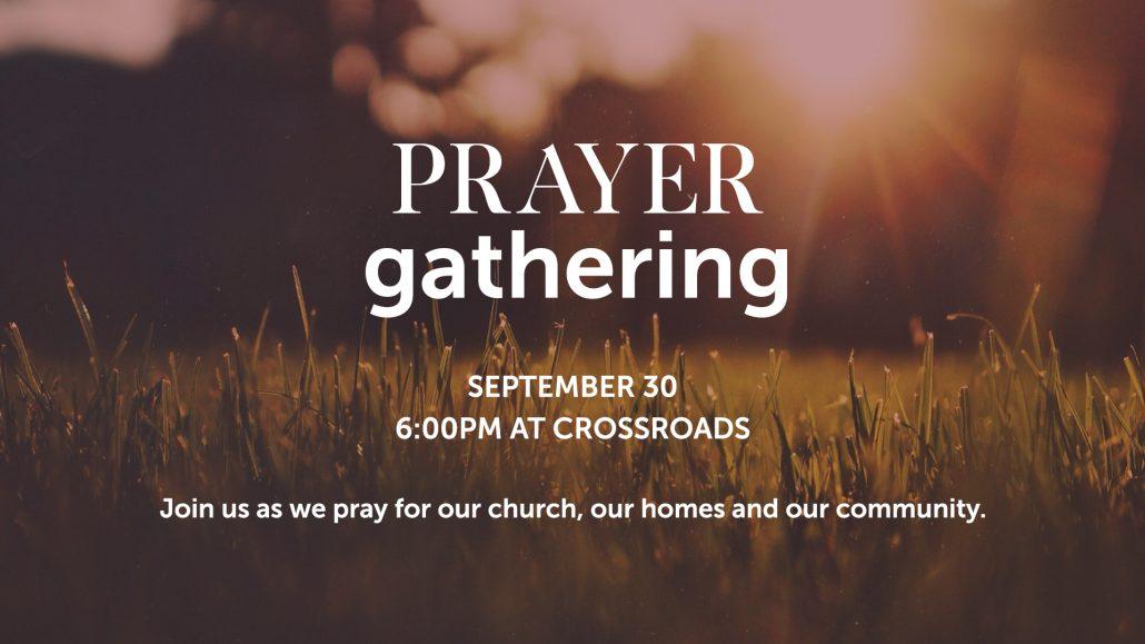 PrayerGathering-Slide-16x9 (1)