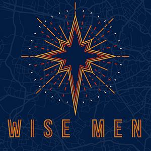 Wisemen Still Worship Him